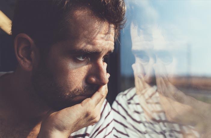 14 Nackdelar med att ha en hög IQ