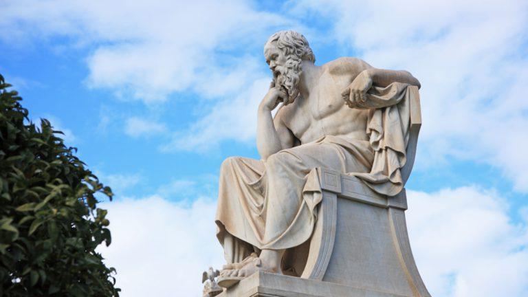 Vad är Intrapersonell intelligens?