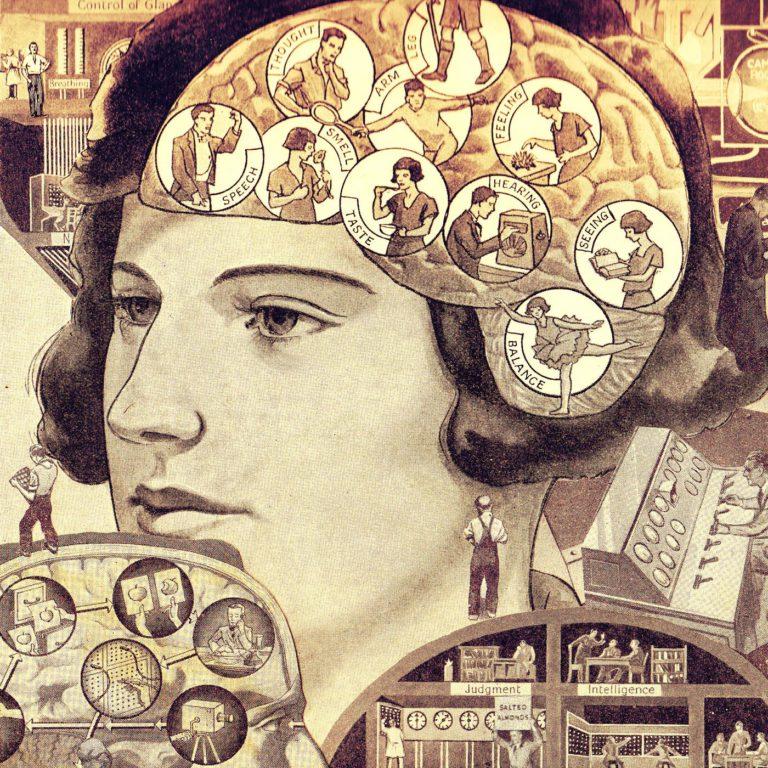 Allt om IQ, Intelligens och IQ-tester – 42 frågor besvaras