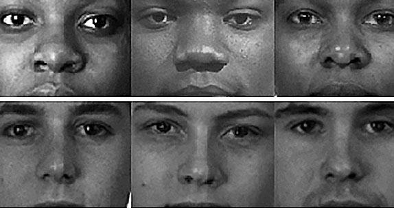 Är du rasist? Ett test för Implicit Bias som visar dina fördomar
